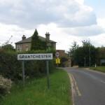 0831_Grantchester#1