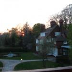 April22_Sunset